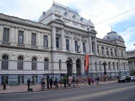Facultad_de_Derecho_de_la_Universidad_de_la_República