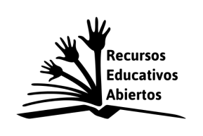Logotipo_Global_Recursos_Educacionais_Abiertos_(REA)_blanco_y_negro.svg