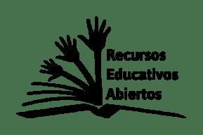 Logotipo_Global_Recursos_Educacionais_Abiertos_(REA)_blanco_y_negro.svg