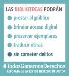 derechosbibliotecas